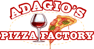 Adagios_Pizza_Factory_Footer